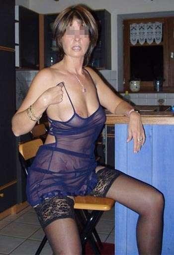 Je recherche un beau maghrébin à Le Blanc-Mesnil pour un plan sexe