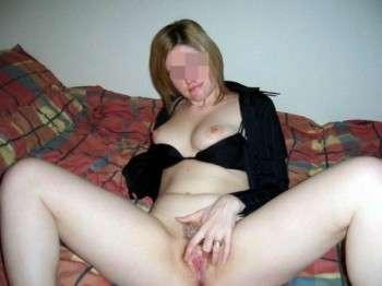 Je désire trouver une rencontre sexy sur Dagneux avec un mec