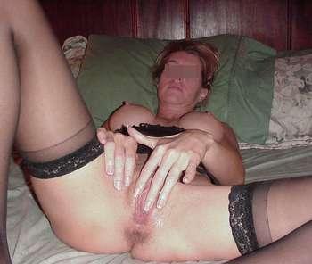 Je recherche un homme à Pantin pour une rencontre sexe