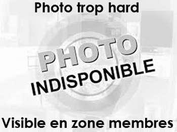 Fille célibataire recherchant un mec aimant le sexe sur Viry-Châtillon