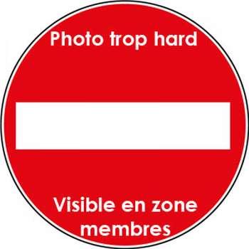 Jeune femme soumise recherche un plan baise sans préservatif sur Enghien-les-Bains